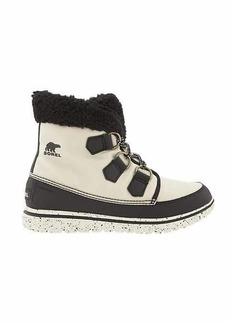 Cozy Carnival Boot by Sorel