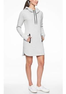 Athleta Cozy Karma Dress
