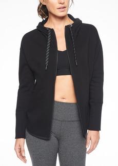 Athleta Cozy Karma Jacket