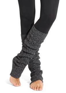 Athleta Cozy Leg Warmer by Hansel from Basel, Inc.®
