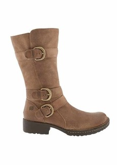 Croft Boot by Born®