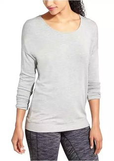 Crossback CYA Sweatshirt