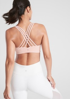 Athleta D&#45DD Hyper Focused Bra In Powervita&#153