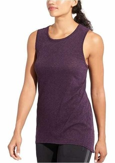 Athleta Daily Tank