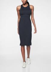 f52af52900ded ... Athleta Deep Breath Bralette Dress
