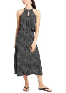 Athleta Delphi Dress