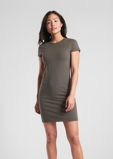 Athleta Destina Reversible Dress