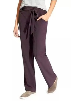 Athleta Destination Wide Leg Pant