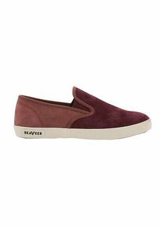 Dharma Baja Slip On by SeaVees