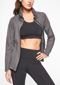 Athleta Distance Jacket