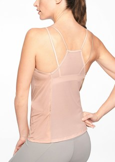 Athleta Dream Support Top