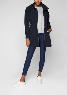 Athleta Drip Drop Jacket