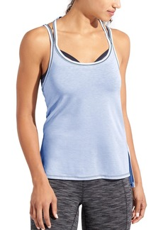 Athleta Drishti Top