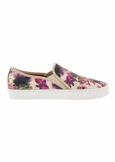 Duffy Slip On by Opportunity Shoes, Llc/Corso Como Shoes