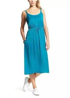 Athleta Easy-Breezy Dress