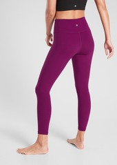 Athleta Elation 7/8 Tight