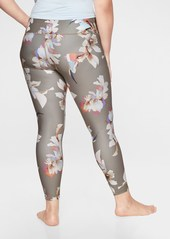a017744c3783b0 ... Athleta Elation Paradise 7/8 Tight ...