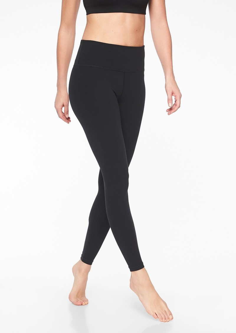 Athleta Elation Tight In Powervita