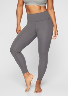 af70ae8d7a98b2 Athleta Elation Uplifted 7/8 Tight In Powervita™