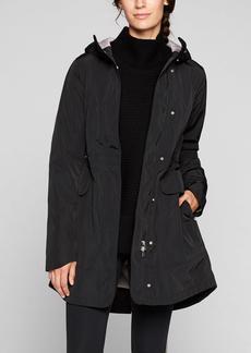 Athleta Elemental Rain Jacket