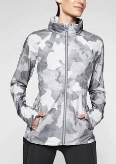 Athleta Elevation Jacket