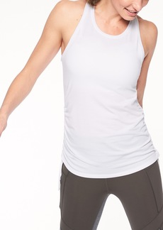 Athleta Encore Tank
