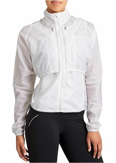 Energize 2-In-1 Jacket