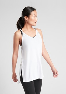 Athleta Essence V&#45Neck Cami