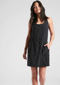 Athleta Expedition Skort Dress