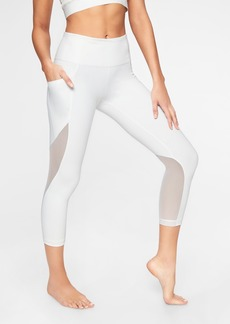 Athleta Fearless Mudra Capri
