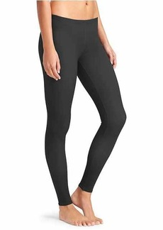 Athleta Finesse 2 Legging