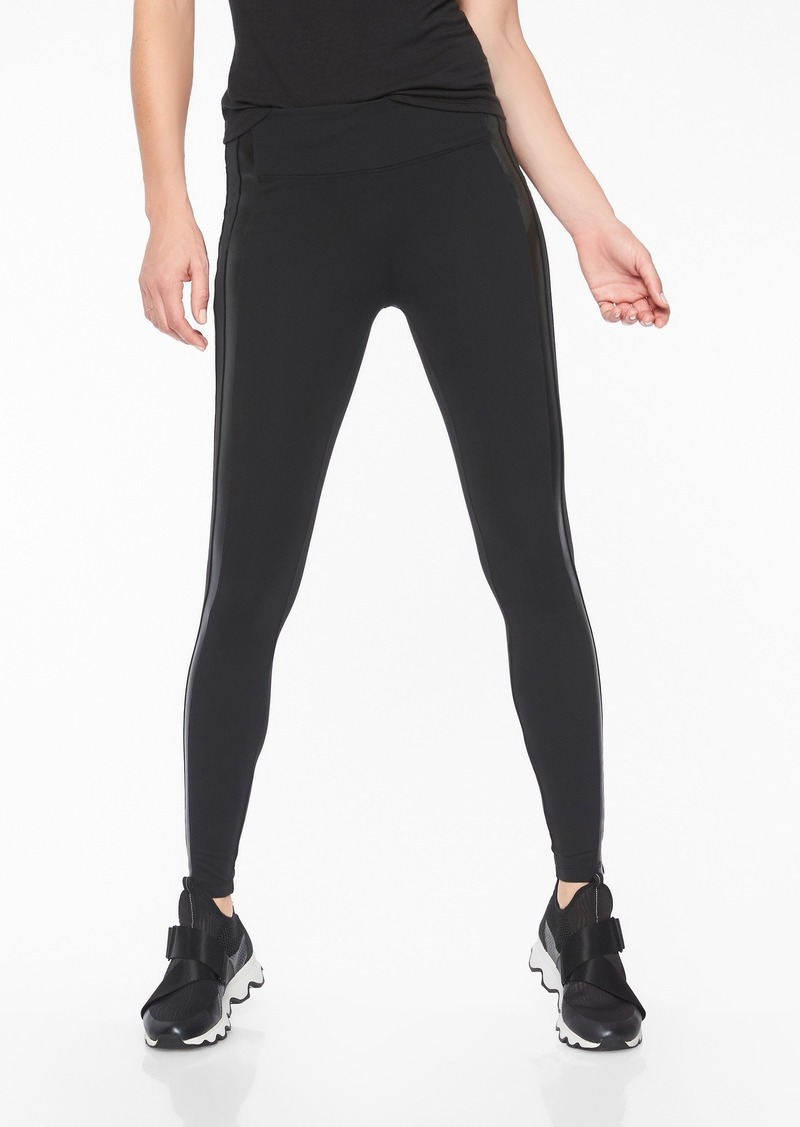 8207227c0c551f Athleta Flatiron Tux Tight | Misc Accessories