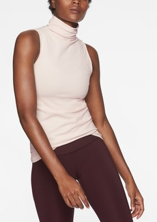 Athleta Flurry Base Layer Tank