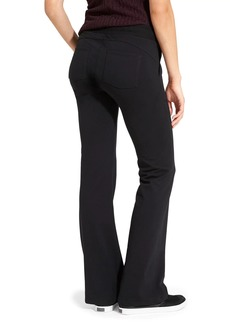 Athleta Flux Wide-Leg Sweatpant