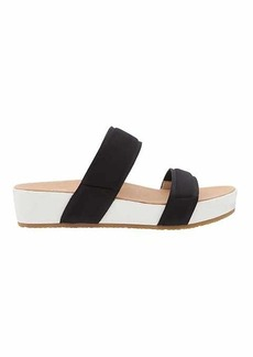 Athleta Frazzle Sandal by Dr. Scholl's