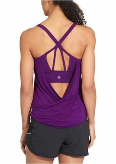 Athleta Full Force Tank