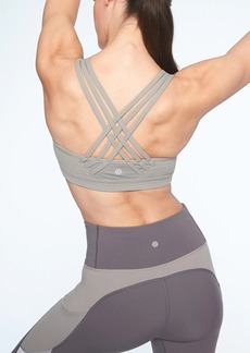 Athleta Fully Focused Bra