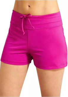 Athleta Fun In The Sun Swim Short 2