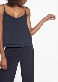 Athleta FWS Cami