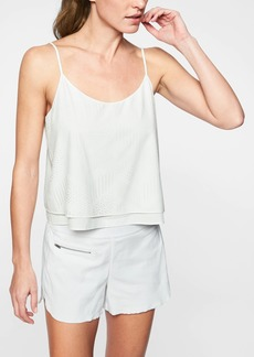 Athleta FWS Perforated Cami