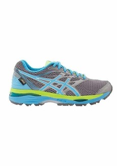 Gel Cumulus 18 G-TX Running Shoe by Asics®
