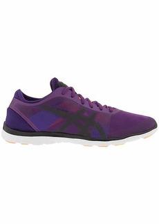 Gel-Fit Nova Training Shoe by Asics