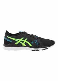 Gel-Fit Nova Training Shoe by Asics