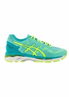 Gel-Kayano&#153 23 Running Shoe by Asics®