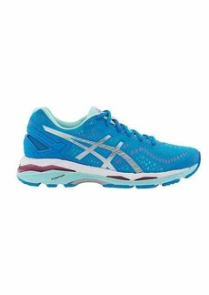 Gel-Kayano&#153 23 Running Shoe by Asics®