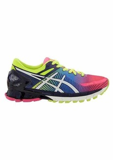 Gel-Kinsei 6 Running Shoe by Asics