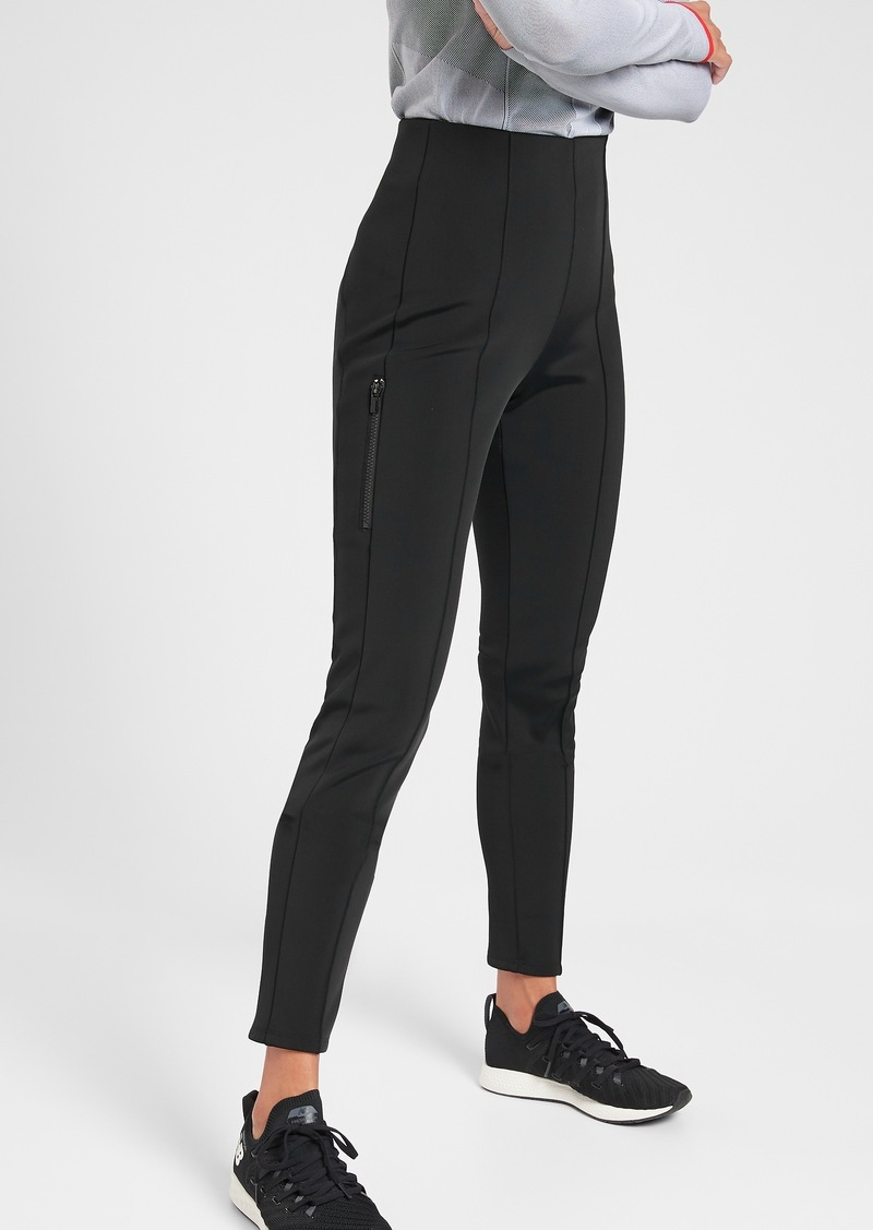 Athleta Glacier Snow Skinny Pant