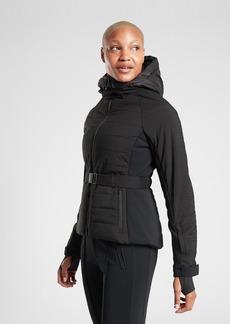 Athleta Grace Peak Jacket