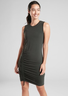 Athleta Grenada Dress