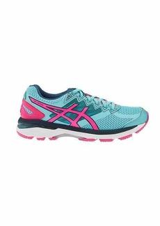 GT-2000 4 Run Shoe